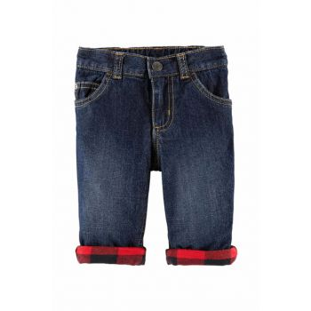 Baby Pants - Holiday Little Collection 127H312