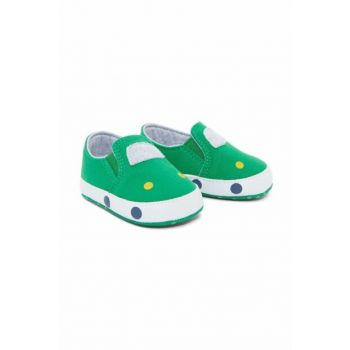 Baby Shoes MB129