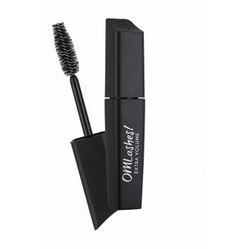 Mascara - Omlashes Extra Volume Mascara 8690604539048 0212166