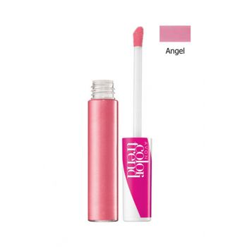Color Trend Go Glossy Lip Gloss Angel 5050136921910