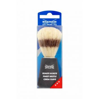 Shaving Brush 7000235N