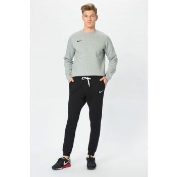 Men's Sweatpants - M Cfd Pant Flc Tm Club19 - AJ1468-010