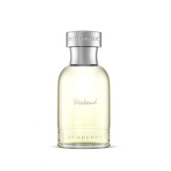 Weekend Edt 100 ml Men's Fragrance 5045252667576