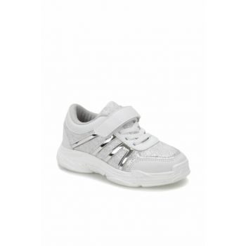 White Girls Shoes 000000000100379716
