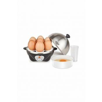 Arnica Omega Egg Cooking Machine GH25100