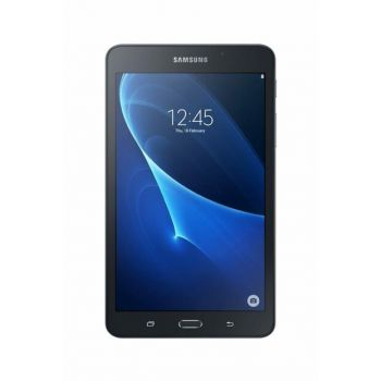 Galaxy Tab A 7 Wifi + Lte (Black) Sm-T287 34287