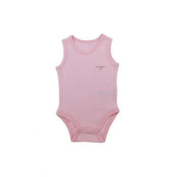 Kit Kate S77589 Organic Baby Body IB29007
