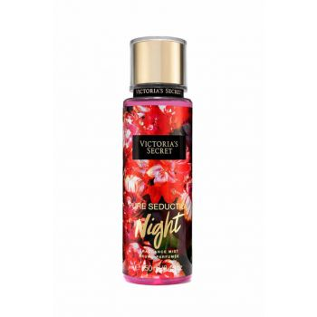 Pure Seduction Night 250 ml Women's Body Spray 667541829240