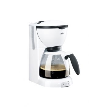 KF520 / 1 CaféHouse Coffee Machine 0X13211005