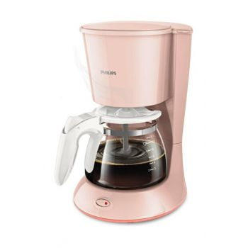 Philips HD7432 / 30 Daily Collection Coffee Maker 500-016-506-HD7432 / 30