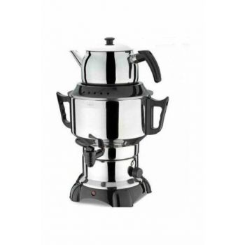 Aldante Electric samovar ALDENTE2