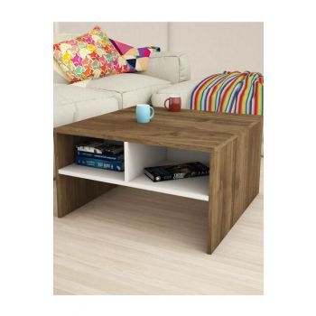 Otello Coffee Table PUAS1021