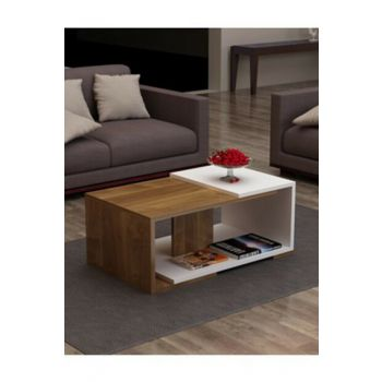 Modern Coffee Table ARMSE00000006001