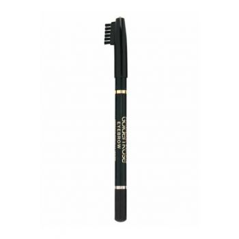 Eyebrow Pencil - Eyebrow Pencil No: 101 8691190371012