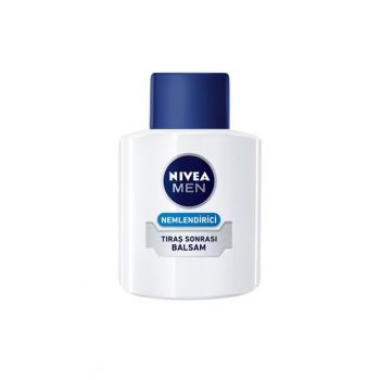 After Shave Balm - Protect & Care Hydration 100 ml 4005808130009