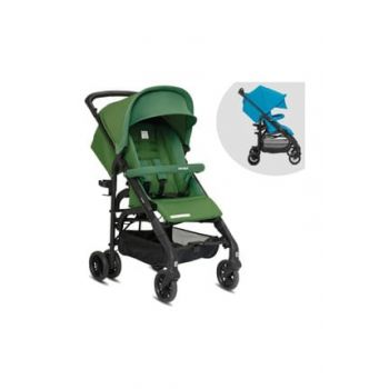 ippy Light Walking Stick Baby Car Golf Green 000034.000012.000608