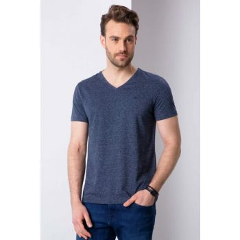 Men's T-Shirts G021GL011.000.870354