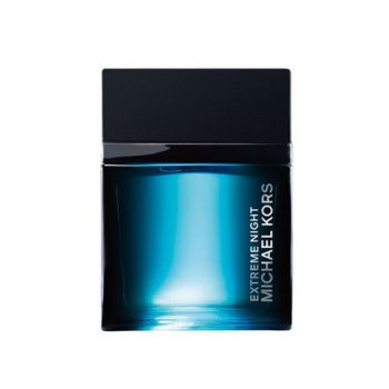 Extreme Night Edt 70 ml Men's Fragrance 022548383940