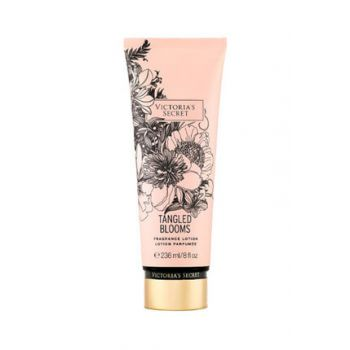 Tangled Blooms Body Lotion 236 ml Women Body Lotion 667545573859