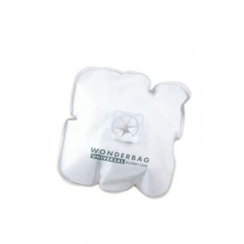 Wonderbag Anti Allergy Dust Bag 2210018205