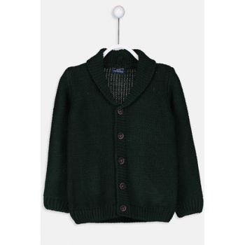 Boys' Sweaters and Pullovers 9W0060Z4