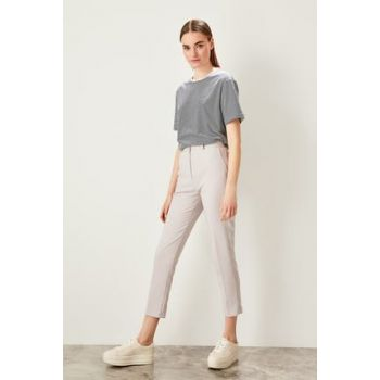 Stone Basic Pants TWOSS19ST0038