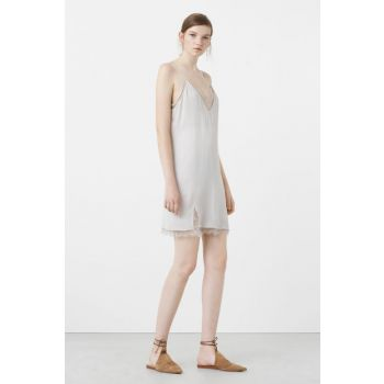 Women's Beige Dress 71020295 71020295