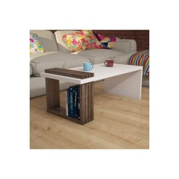 Lago Coffee Table PUAS1011