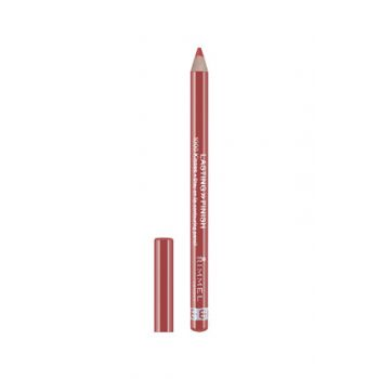 Lip Liner - Lasting Finish 1000 Kisses Lip Liner 081 Spiced Nude 1,2g 3614223378951 RIMLIP02