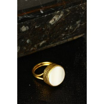 Pearl Ring 120AR871