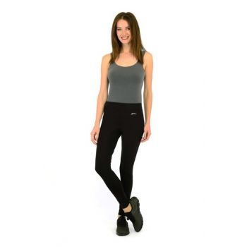 Women's Sweatpants - Hazel - ST28PK003-500