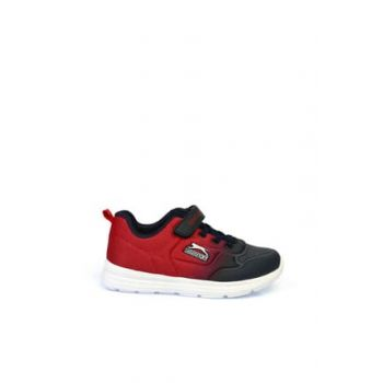 FULK Sport Children Shoes SA19LF020-407