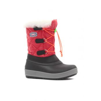 Magic Karu Kids Boots Blue OLANGMAGIC