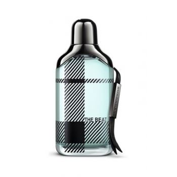 The Beat Edt 100 ml Men's Fragrance 3386460013611