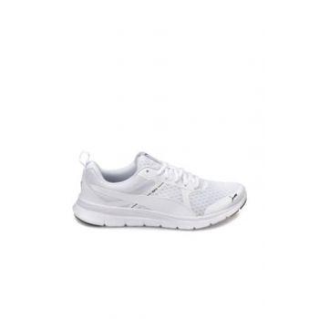 Unisex Sport Shoes - Flex Essential - 36526802