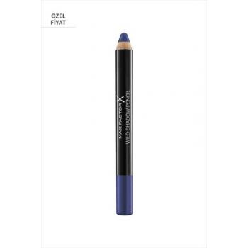 Pen Headlight - Wild Shadow Pencil 35 Bold Sapphire 4015600585501