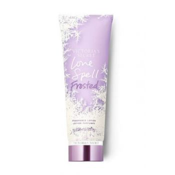 Love Spell Frosted 236 ml Women Body Lotion 667548039024