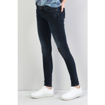Women's Skinny Jean 757 SALLY CL1031009