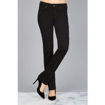Female Jean CL1023701