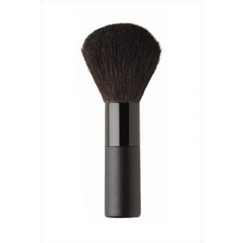 Powder Brush - Studio Basics 2157 079625021578