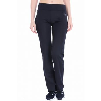 Women's Other Accessories - Women's Black Trousers - 710164-00B