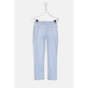 Girls' Trousers 9S0664Z4