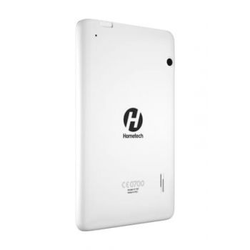 "HT7 8GB 7 RT ""IPS Tablet HT 7RT"