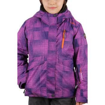 Children's Ski Coats 3W22635