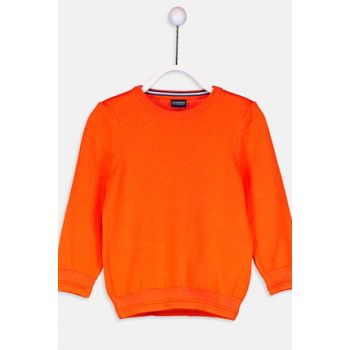 Boys' Sweaters and Pullovers 9W1012Z4