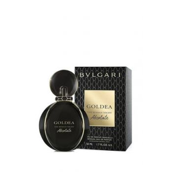 Goldea Roman Night Absolute Edp 50 ml Women's Fragrance 783320408878