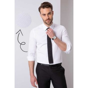 Men's Shirts G021GL004.000.881739