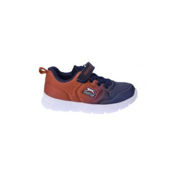 FULK Sports Children Shoes SA19LP012