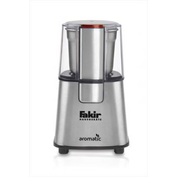 Aromatic Coffee And Spice Grinder 41001921