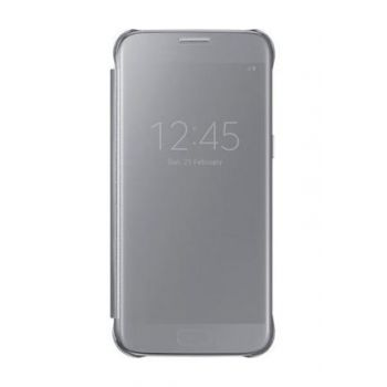 EF-ZG930CSEGWW S7 CLEAR VIEW COVER CLEAR